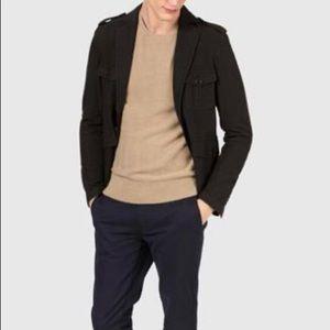 J. Lindeberg Sweaters - J. Lindeberg S knit